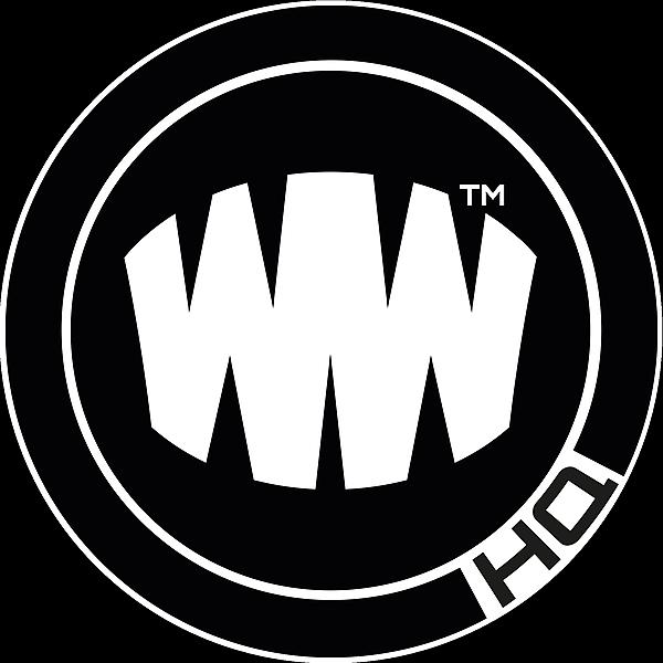@waxwrx365 Profile Image | Linktree