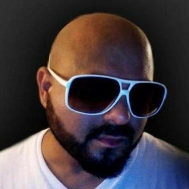 DJ Hans Batista (Djhansmiami) Profile Image   Linktree