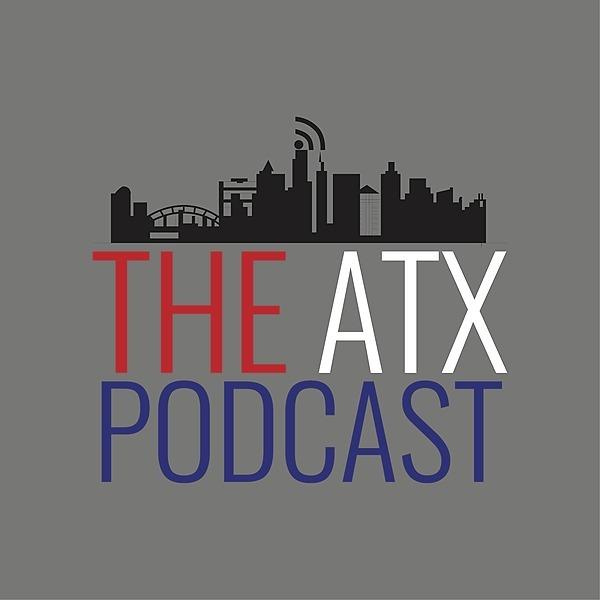 @TheATXpodcast Profile Image | Linktree
