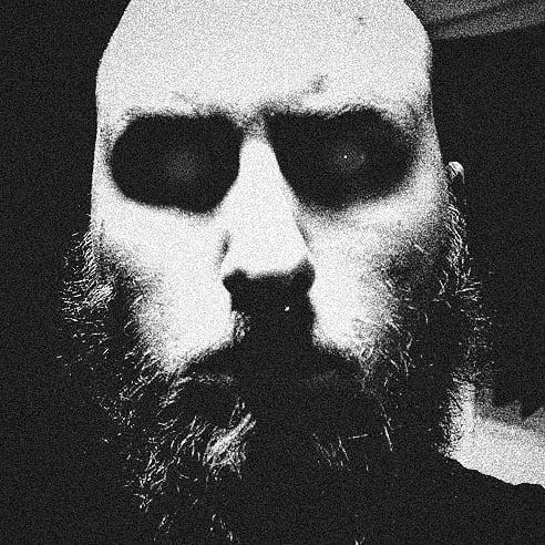 @Owllog Profile Image | Linktree