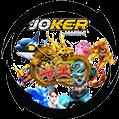 JUDI SLOT GOPAY DAFTAR SLOT JOKER123 Link Thumbnail | Linktree