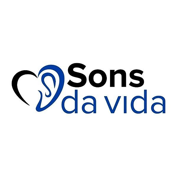iVOOX Soluções Auditivas (sonsdavida) Profile Image | Linktree