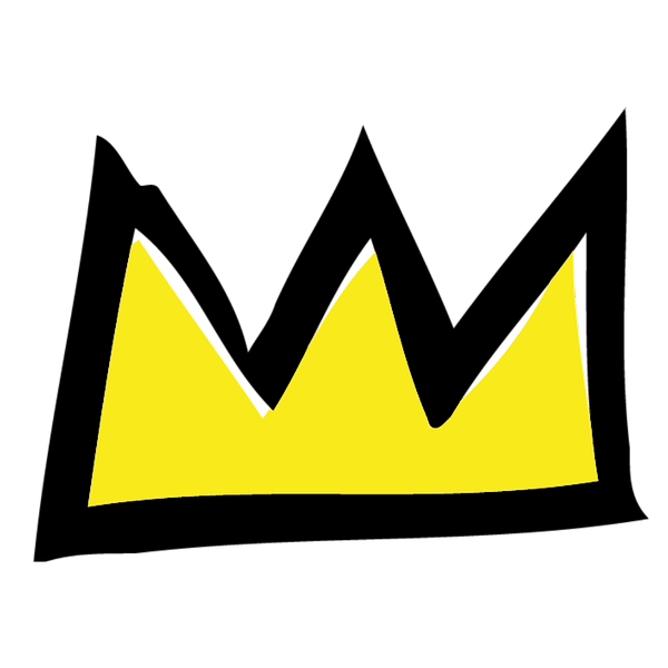 @visitzoncolan Profile Image | Linktree