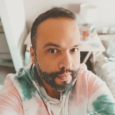 @guialvim Profile Image | Linktree