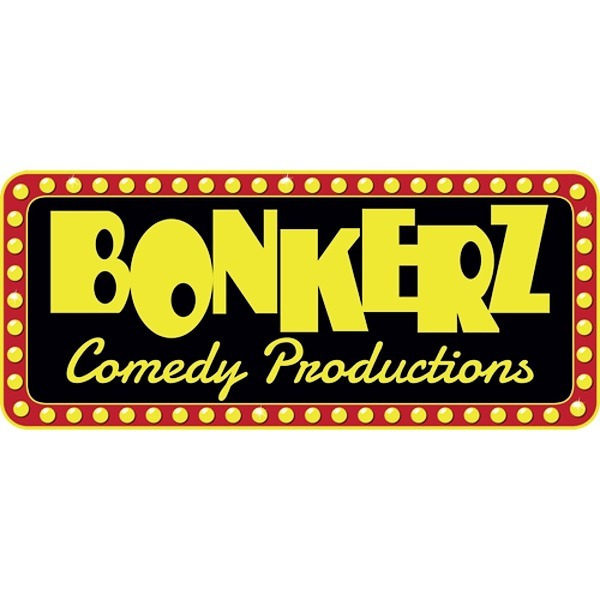 The REAL Vince Taylor 8/13-14 Bonkerz Comedy Club Orlando, FL Link Thumbnail | Linktree