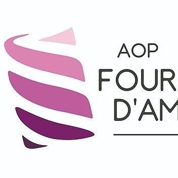 AOP Fourme d'Ambert (fourmeambert) Profile Image | Linktree