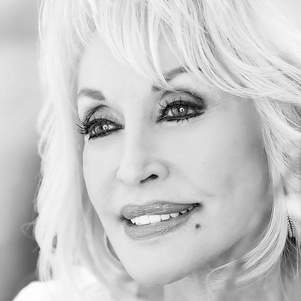 Dolly Parton (DollyParton) Profile Image | Linktree