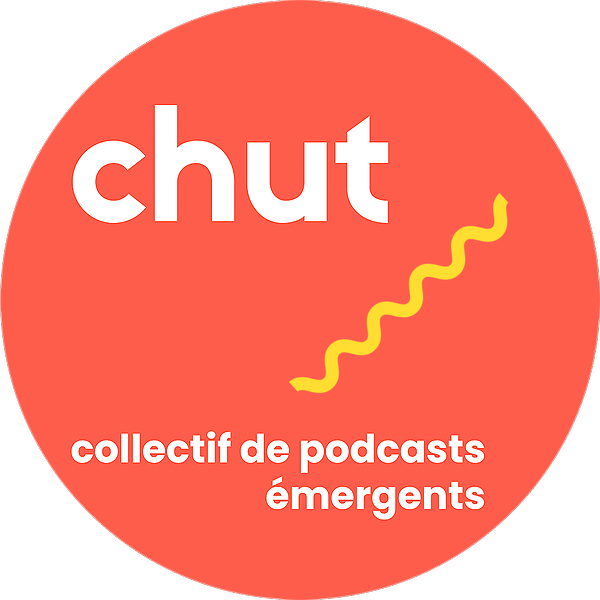 @collectifchut_googlepodcasts Profile Image | Linktree