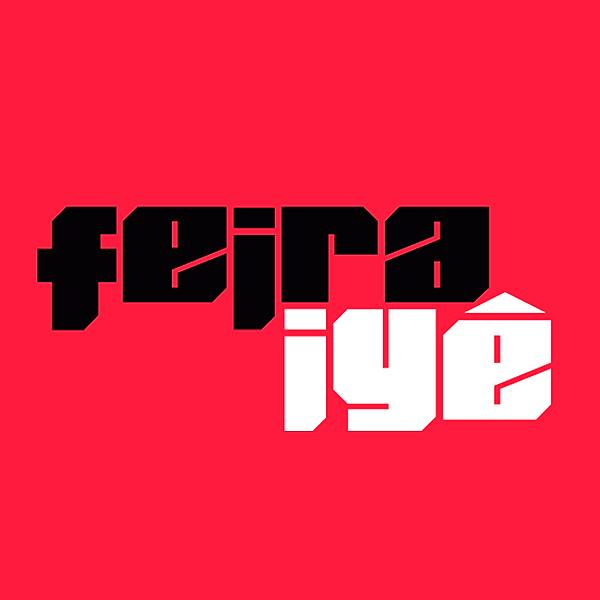 @feiraiye Profile Image   Linktree