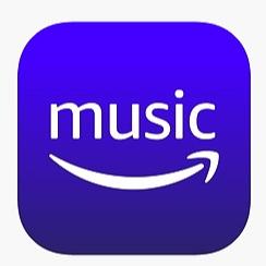 Payback - Who Is He? EP Amazon Music Link Thumbnail   Linktree