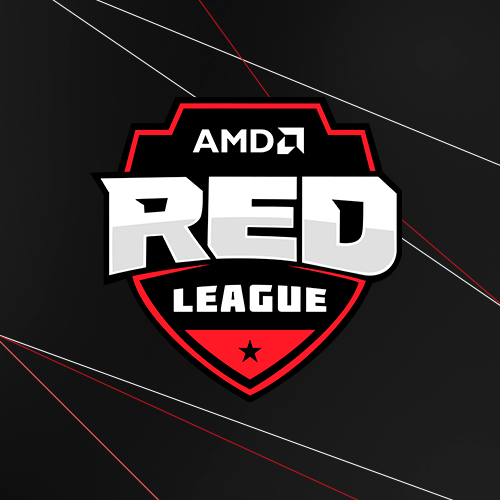 @amdredleague Profile Image | Linktree