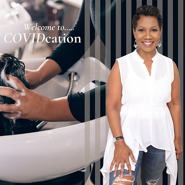 Salon Solutions Group Join My COVIDcation Facebook Group Link Thumbnail   Linktree