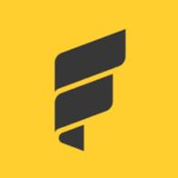 Download Fold, The World's First Bitcoin Rewards Card & Get 20K Satoshis(BTC)