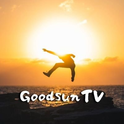 @yukiyama1966 Twitter:GoodsunTV Link Thumbnail | Linktree
