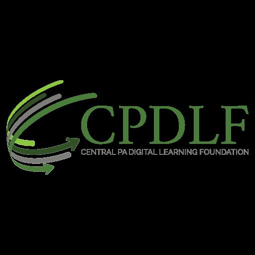 @CPDLF Profile Image | Linktree