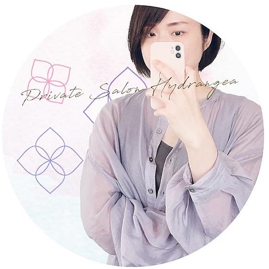 @rumi_hydrangea Profile Image | Linktree