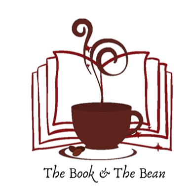 Book & Bean ☆FREE to Join!☆