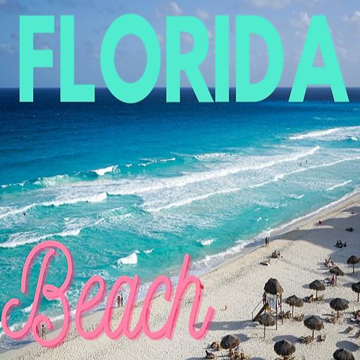 @floridadelfin Florida Shop Link Thumbnail | Linktree