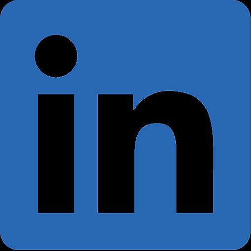 MODULOR 🔗 | MODULOR LinkedIn Link Thumbnail | Linktree