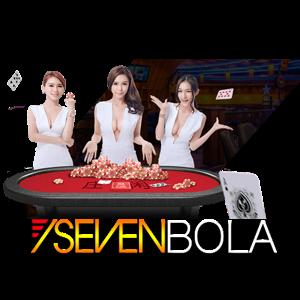 Agen Live Casino Linktree