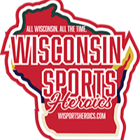 J.J. Lahey | Packers News Read J.J. Lahey on Wisconsin Sports Heroics Link Thumbnail | Linktree