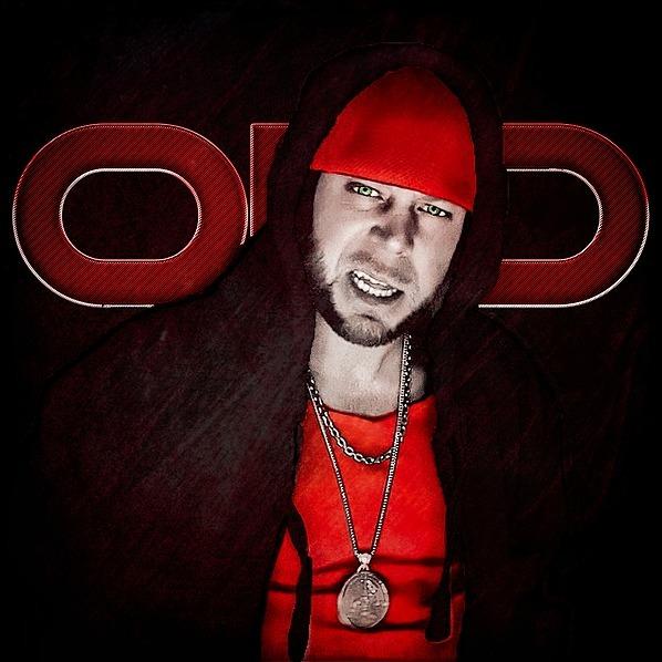O.D.D TV (ODDTV) Profile Image | Linktree