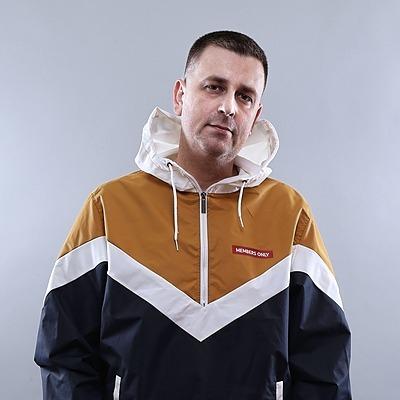 DJ Spair (djspair) Profile Image | Linktree