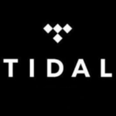 Lil Key TIDAL Link Thumbnail | Linktree