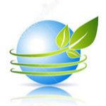 Networking Planet ● Centro Studi on line di Ecopsiché