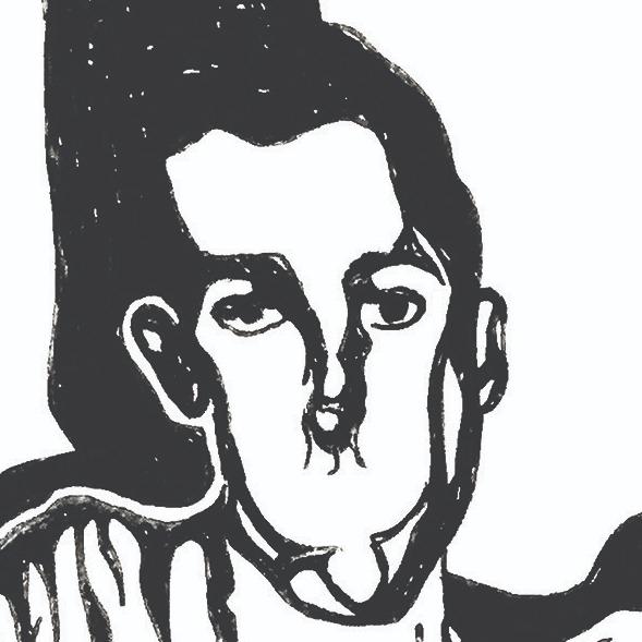 Ben Woods (benjaminwoods) Profile Image | Linktree
