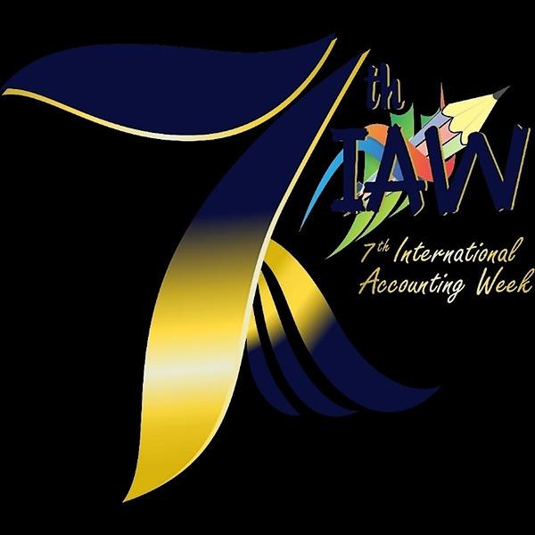 @7thIAWMonsoonSIMErpCompetition Profile Image   Linktree