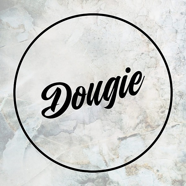 @dougie_dj_ Profile Image | Linktree