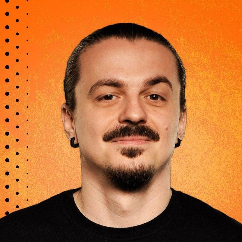 @sergiufloroaia Profile Image   Linktree