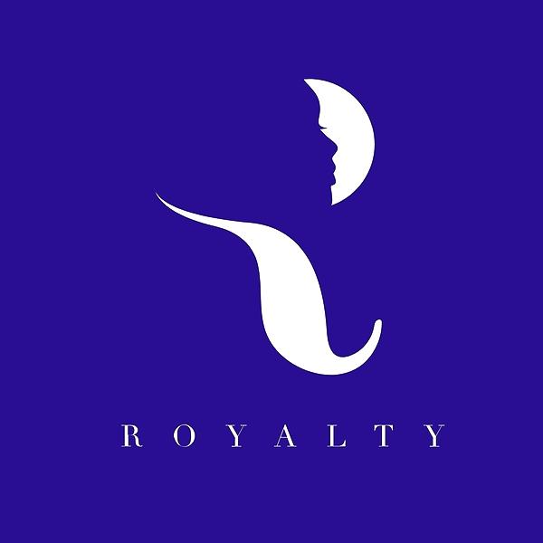 @royalty_natural (ayasoinsnaturels) Profile Image | Linktree