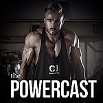 The Powercast Podcast
