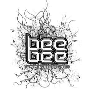 @DJBeeBee Profile Image | Linktree