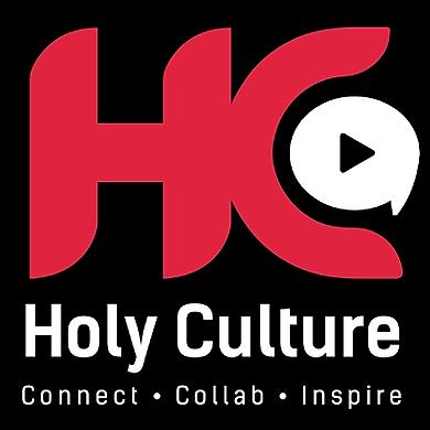 UMOLV Digital Broadcasting Holy Culture Radio (M-F 4pm) Link Thumbnail | Linktree