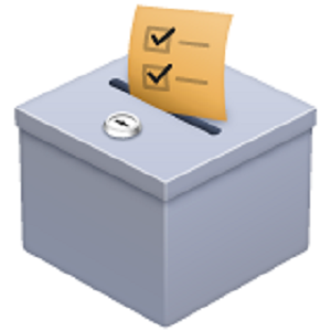 TRUTHPARADIGM.NEWS BOARD INDEX Elections, Voting and related topics. Link Thumbnail | Linktree