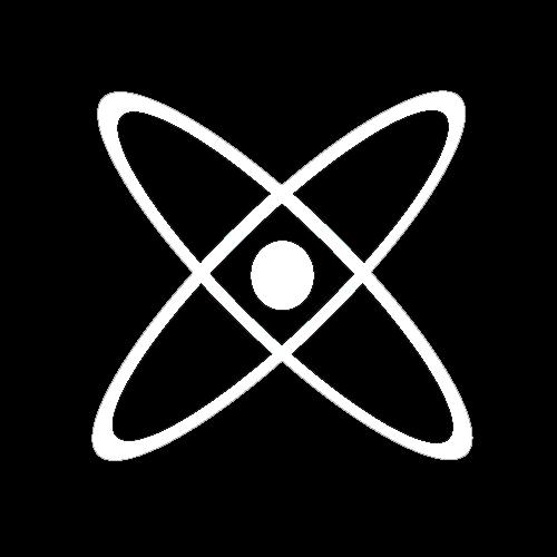 @atomino Profile Image | Linktree