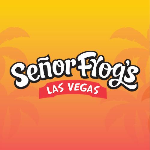 Senor Frogs Las Vegas (senorfrogslv) Profile Image   Linktree