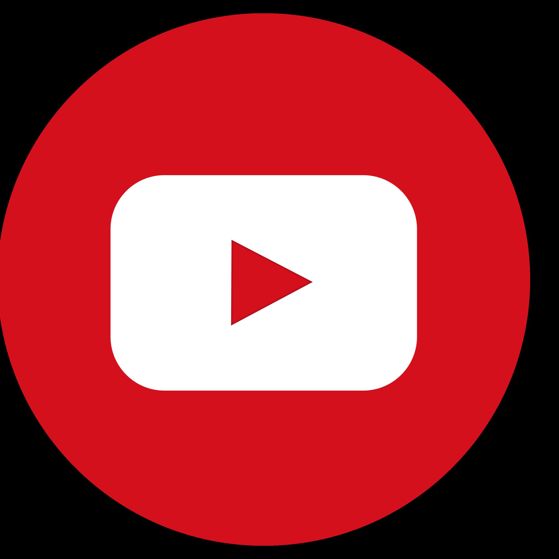 Perfil oficial brasileiro YouTube Link Thumbnail   Linktree
