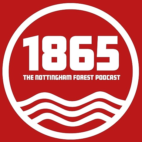 1865: The NFFC Podcast Website Link Thumbnail   Linktree