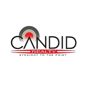@CandidRealty Profile Image   Linktree