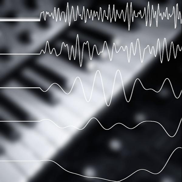 Mind over MIDI Elektrical Aktivity EP4 Link Thumbnail   Linktree