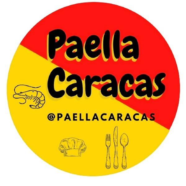 @Paellacaracas Profile Image | Linktree