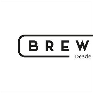 @brewteco Profile Image | Linktree