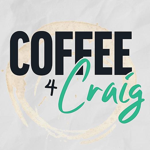 @coffee4craig Profile Image   Linktree