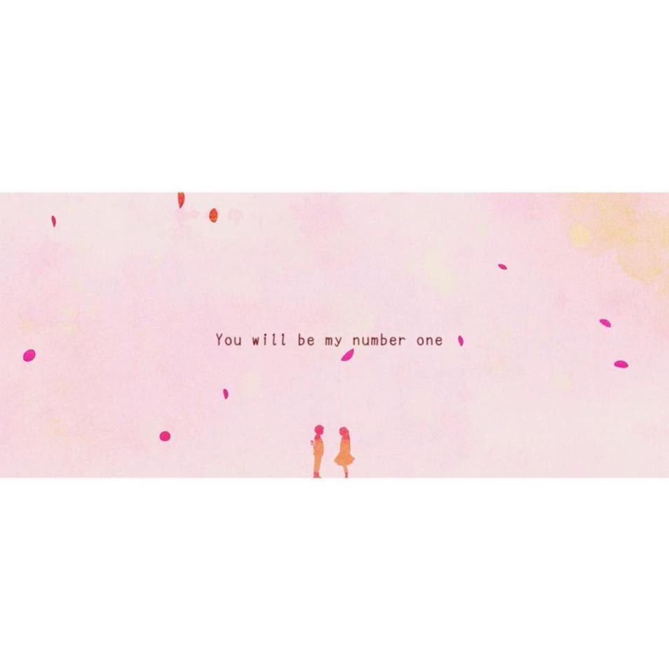 "Watch the ""One Love: Reborn"" lyric video"
