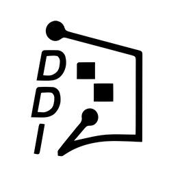 Ways to Work with DDI (datadriveninvestor) Profile Image | Linktree