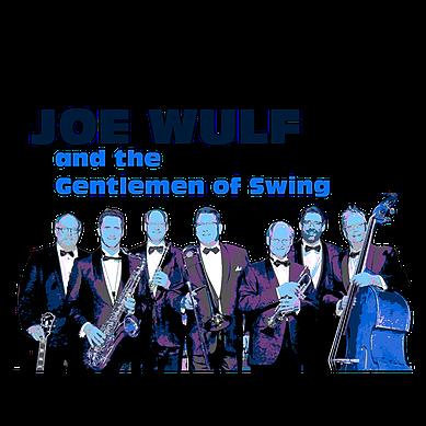 Joe Wulf Joe Wulf and the Gentlemen of Swing: Facebook Link Thumbnail   Linktree